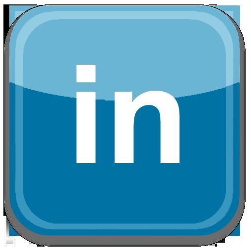 Micropest LinkedIn